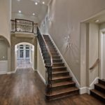 stairway ideas home