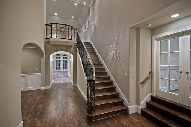 Charmant Stairway Ideas Home