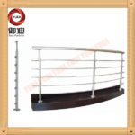 steel staircase prices