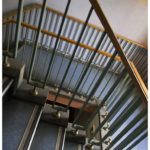 the staircase documentary streaming