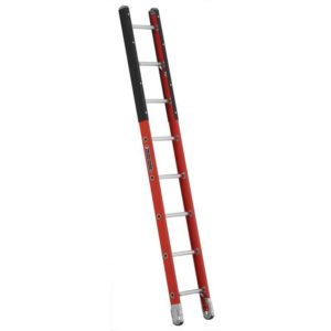 manhole ladder rung manufacturer