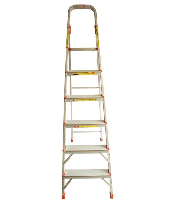 reliable stepladder
