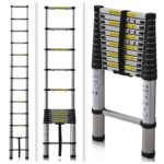 rv ladder