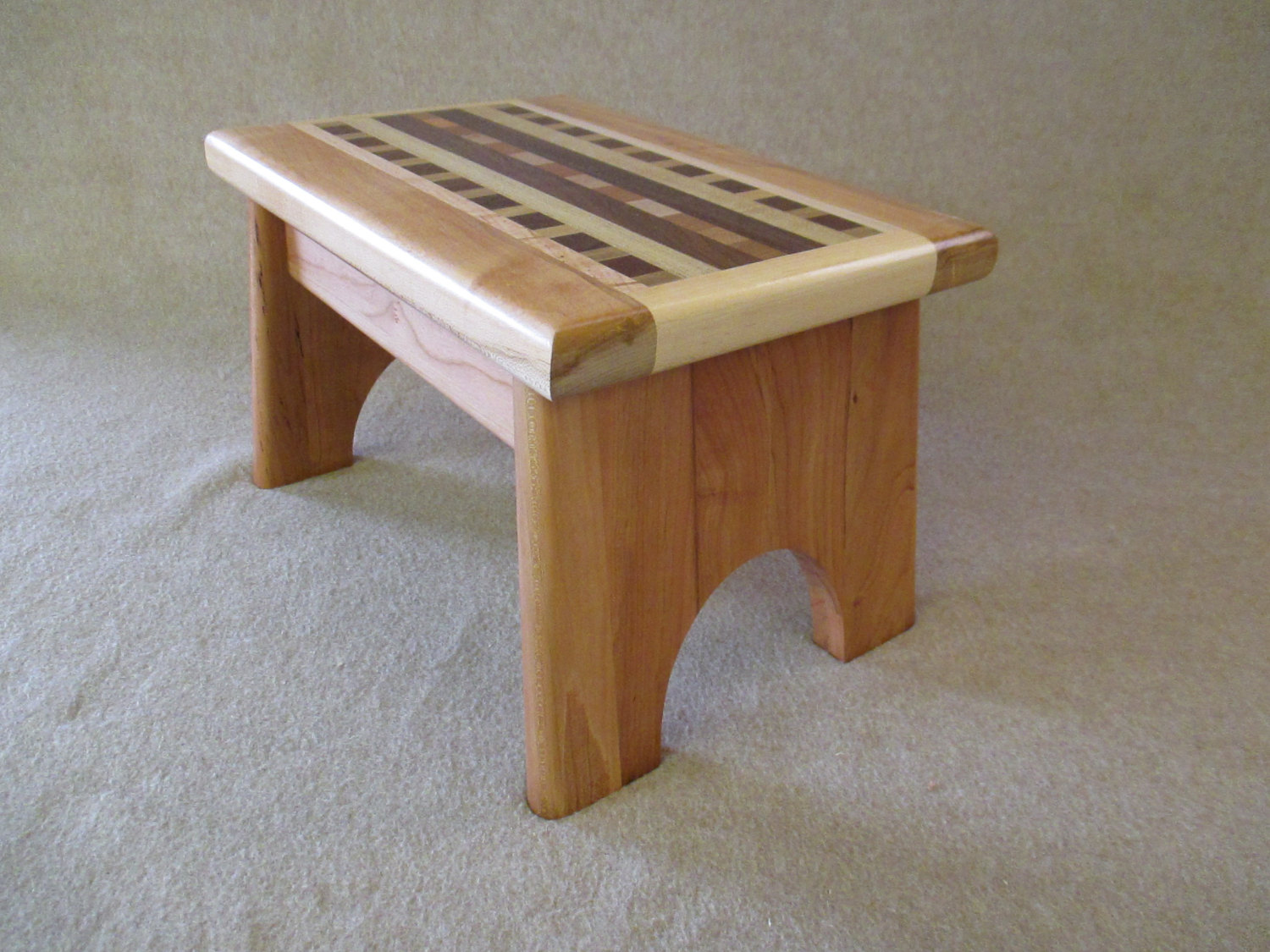 object of royalty image photography stool wooden stock step free