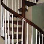 buy wooden staircase