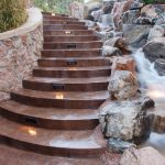 marble stairs designs exterior