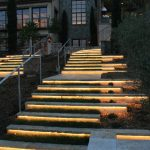 marble stairs san francisco
