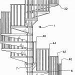 metal stair design calculator