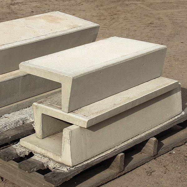precast concrete steps cost