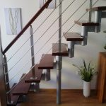 steel stairs design software