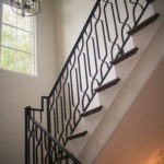 iron stairs design images_16